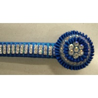 Bling Mini Browband