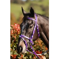 PVC Havovarian Bridle