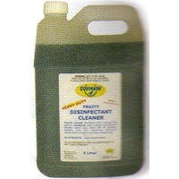 Equinade Disinfectant cleaner