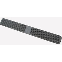 14 inch Double Ended Rasp