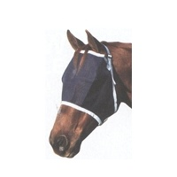 Buzz Fly Mask