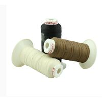 Plaiting Thread Roll 250m
