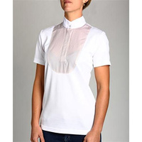 Giddyupgirl Colleen Ratcatcher Shirt