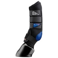Veredus Evo Magnetic St Boots Front Large
