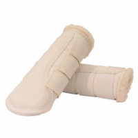 Equi-Guard Fleece Splint Boots