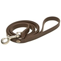 "Tekna 3/4"" Lead - Brown"