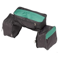 Insulated Combo Bag