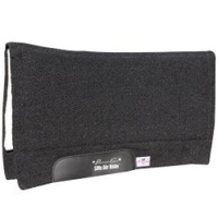 Pro Choice HEAVY DUTY WESTERN AIR RIDE SADDLE PAD