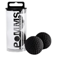 Pomms Equine Ear plugs Full Size