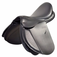 Club by Tekna A/P SADDLE