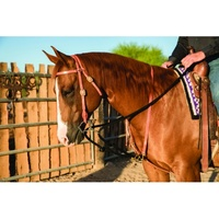 AD Draw Rope Martingale
