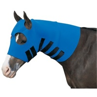 EQUI-PRENE FACE AND NECK SWEAT