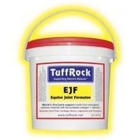 TuffRock Equine Joint