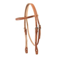 Weaver Horizons Collection Headstall