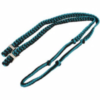 Weaver Nylon Barrel Reins
