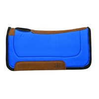 Western Saddle Pads - Additional Comfort with Western Pads For