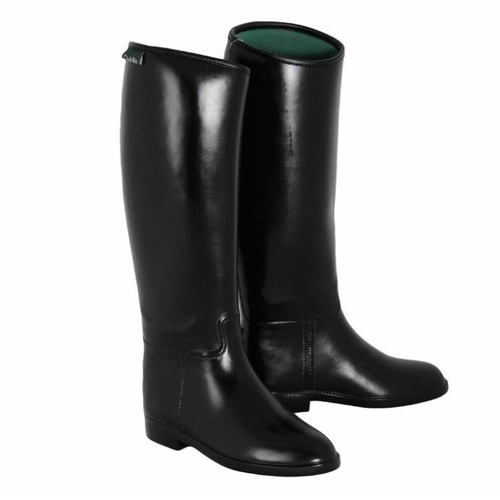 Dublin Universal Tall Boot [Size: Ladies Wide 6/37]