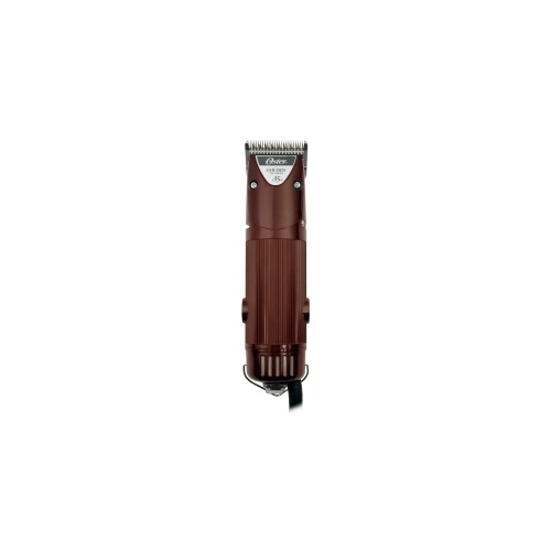 Oster Two speed Clipper