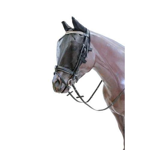 Showmaster Fly free mask [Size: Medium]