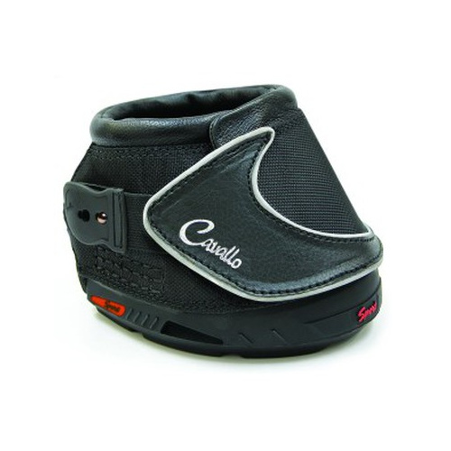 Cavallo Sport Hoof Boots [SIZE: SIZE 0]